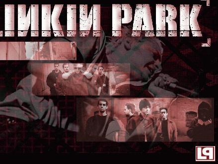 porno-linkin-park